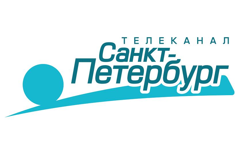Первые на крайнем севере: в Петербурге стартовал проект о 1000-летней истории