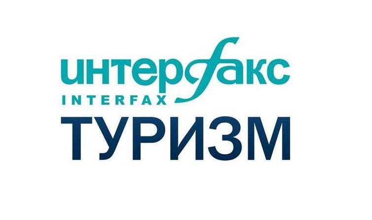 Виды заснеженного Петербурга XVIII-XIX веков покажут в Петропавловской крепости