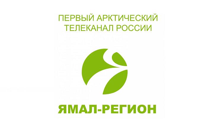 «Образы Севера». В Петербурге открылась уникальная выставка