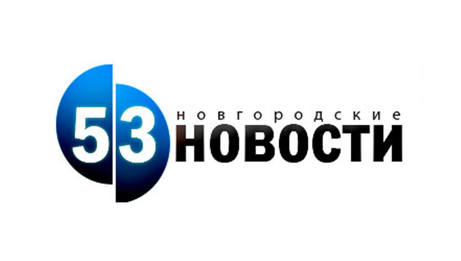Новгородцы заново открывают для себя «Двух капитанов»