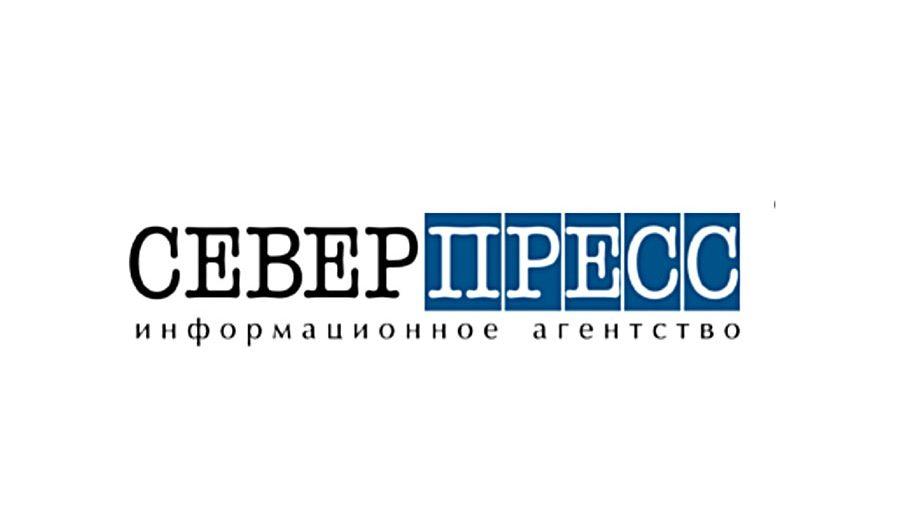 Севморпуть, БД-5 и Карские экспедиции
