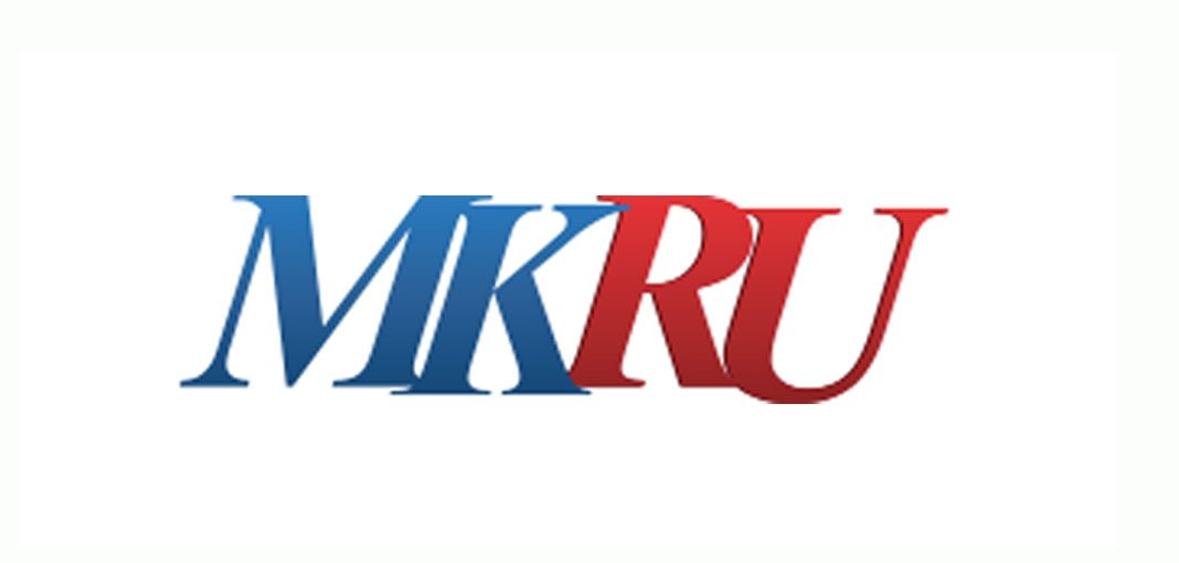 MK.RU | Архангельск