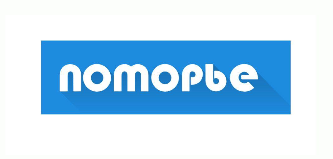 ГТРК «Поморье»