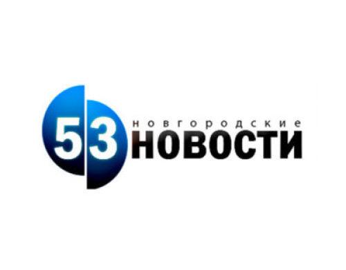 В Благовещение в Великом Новгороде стартовал Всероссийский музейно-исторический проект «Александр Невский: великий северный путь».