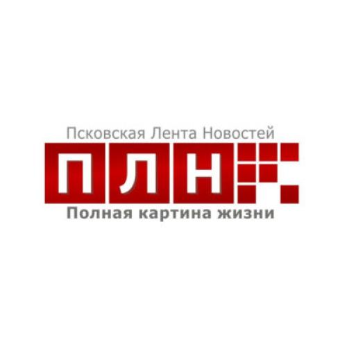 Энциклопедию «самого псковского романа» презентовали в Великом Новгороде