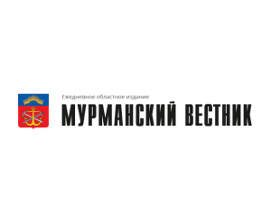 В Полярном представили двухтомник «Энциклопедии романа «Два капитана»