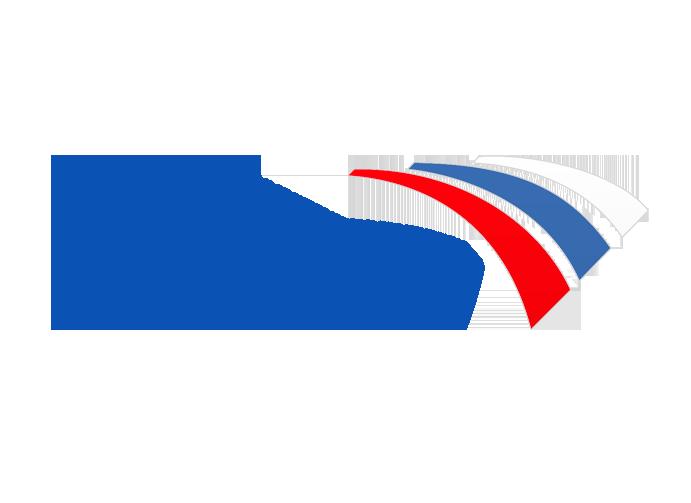 В Полярном презентовали энциклопедию романа В. Каверина