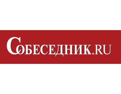 Из князей в святые: 800 лет со дня рождения Александра Невского