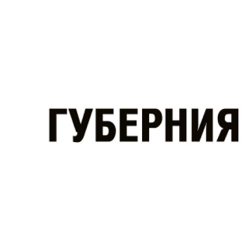 Во Владимирских палатах откроется выставка «Александр Невский: легенда о святом»