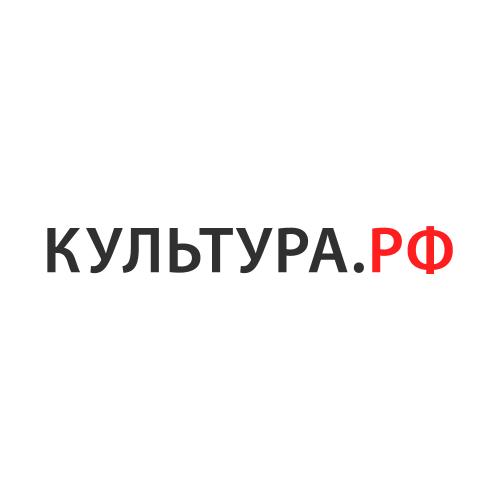 Александр Невский. Легенда о святом