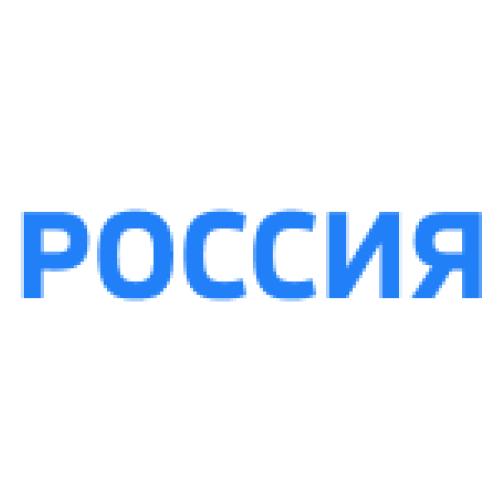 Во Владимиро-Суздальском музее-заповеднике открылась выставка «Александр Невский: великий северный путь»
