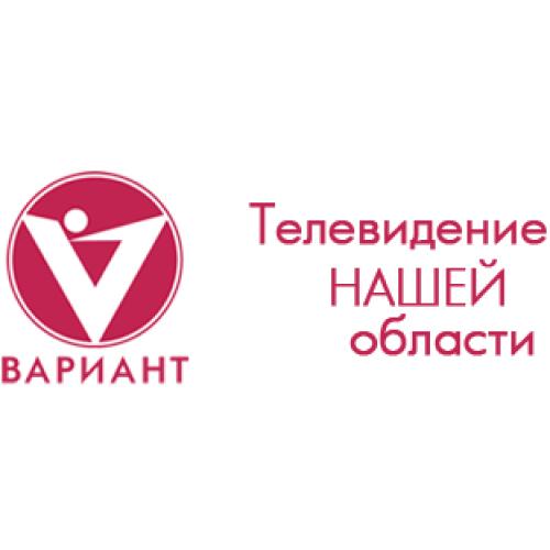 Во Владимирских «Палатах» открылась выставка «Александр Невский: легенда о святом»
